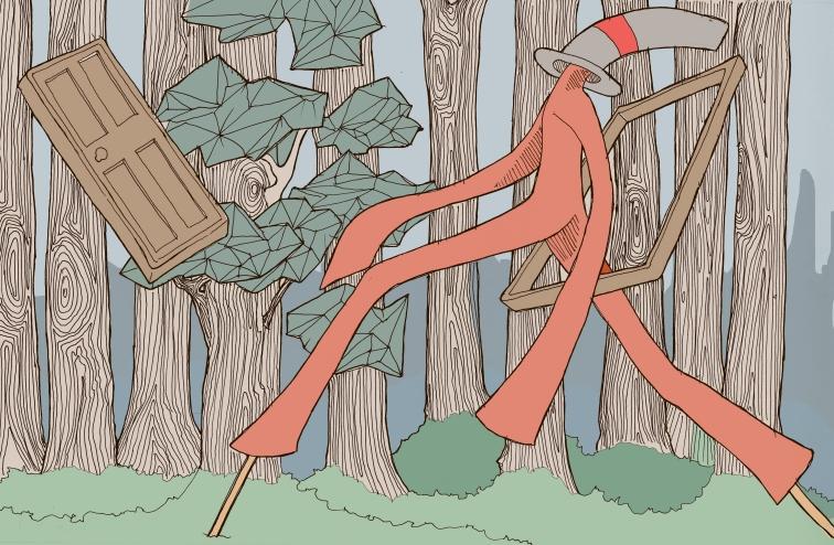 bosque 2 final